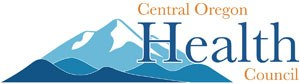 Taking the Lead: Central Oregon Regional Health Council