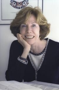 Patricia Wahl