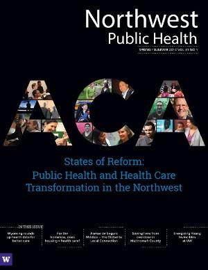 NPH Cover 2014